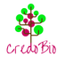 @Credo_bio