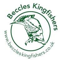 bec_kingfishers