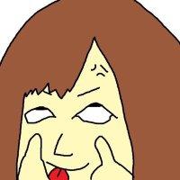 くるみん@エギング | Social Profile