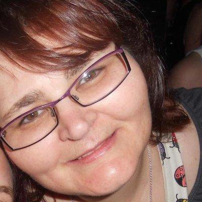Wendy Robinson | Social Profile