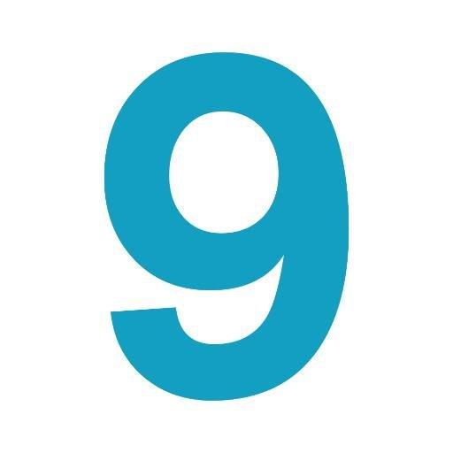 9flats.com Social Profile