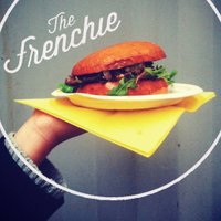 The Frenchie | Social Profile