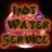@HotWaterService