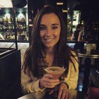 Robyn Ibbotson | Social Profile