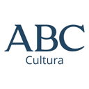 Photo of abc_cultura's Twitter profile avatar