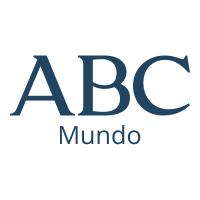 @ABC_Mundo
