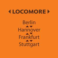 locomore