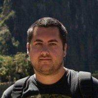 Joe Butch | Social Profile