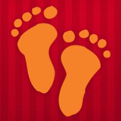 Barefoot Books Social Profile