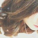 le (@0113_yu) Twitter
