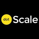 dotScale