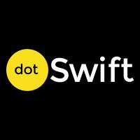 dotSwift
