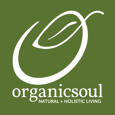 Organic Soul Social Profile