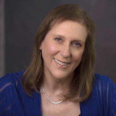 Jill Lawrence | Social Profile