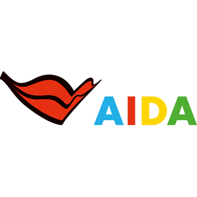 AIDA Cruises Social Profile