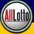 AllLotto_com profile