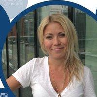 Karin Bäcklund | Social Profile
