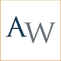 AnapolAdvocate | Social Profile