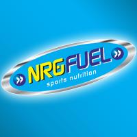 NRGFUEL | Social Profile