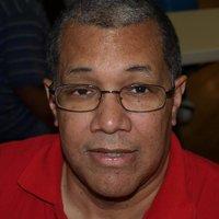 James Robinson, Jr.   Social Profile