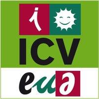 ICV-EUiA | Social Profile