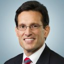 Eric Cantor (@EricCantor) Twitter