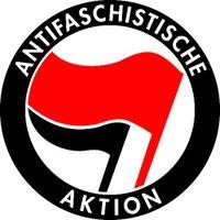 Antifa_Info_Bi