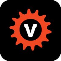 The Velominati   Social Profile