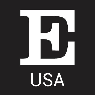 EL PAÍS USA Social Profile