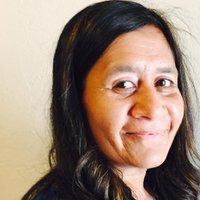 Sudha Jamthe | Social Profile