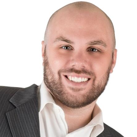 Jason Lucchesi Social Profile