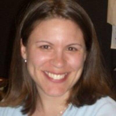 Sara Clarke on Muck Rack