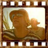 Laurys Green | Social Profile
