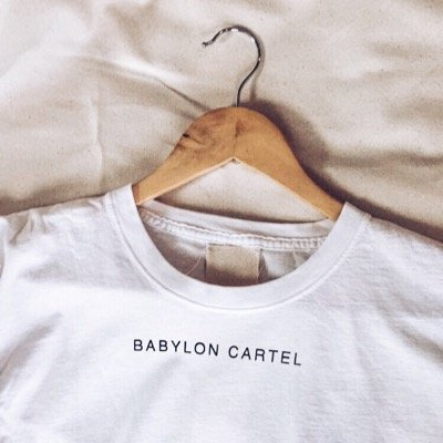 Babylon Cartel & Co. Social Profile