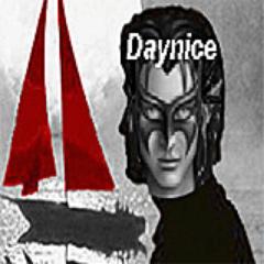 Daynice (@daynice)