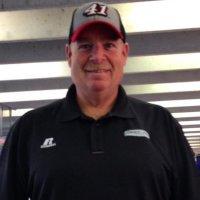 Tony Gibson | Social Profile