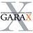 @GARAX_JP