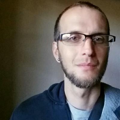 Paul D. | Social Profile