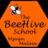 @BeeHiveSchool