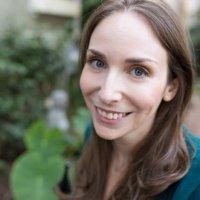 Jennifer Farley | Social Profile