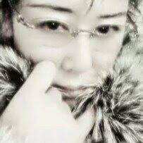 君が代最高@雅子さんだけ支持者お断り   Social Profile