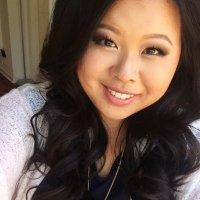 Sarina | Social Profile