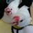 s_ga_mmo
