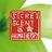 secretscent_aus