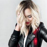Liz Cherkasova | Social Profile