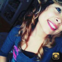 @Nely_Najera