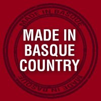 MadeIn BasqueCountry   Social Profile