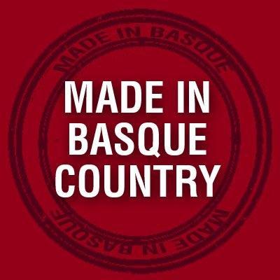 MadeIn BasqueCountry | Social Profile