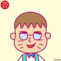 /*みドん*/ | Social Profile