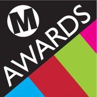 MF Awards Team | Social Profile